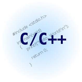 c, c++ projects in pune