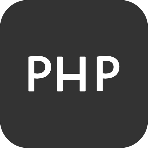 php projects topics