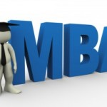 mba projects in pune