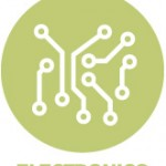 electronics project topics pune