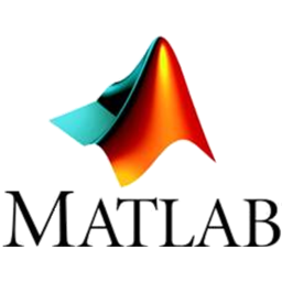 matlab projects in pune