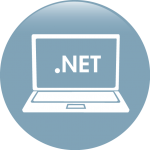 dot net projects in pune