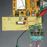 electronics projects in pune
