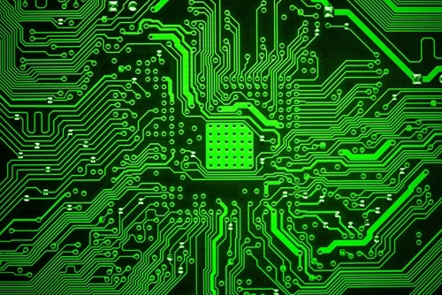 pcb design course in puneElectronic Circuit Design Pune #7