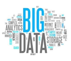 download bigdata ieee papers